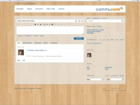 communote_wood2
